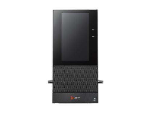 polycom-ccx-500-zonder-handset-6.jpg
