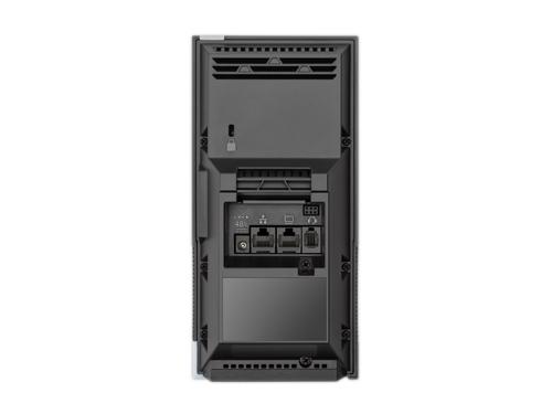 polycom-ccx-500-zonder-handset-7.jpg