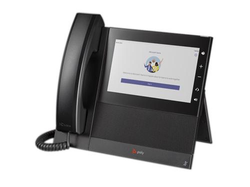 polycom-ccx-600-met-handset-1.jpg