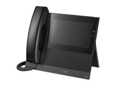 polycom-ccx-600-met-handset-2.jpg