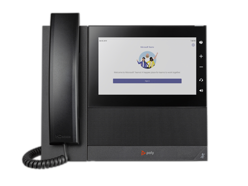 polycom-ccx-600-met-handset-3.jpg