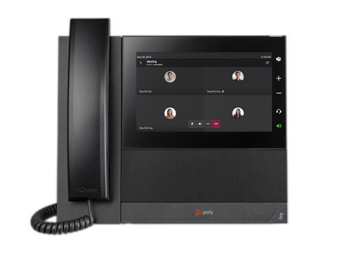 polycom-ccx-600-met-handset-4.jpg