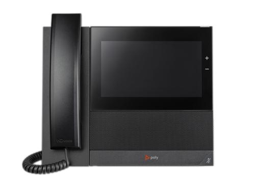 polycom-ccx-600-met-handset-6.jpg