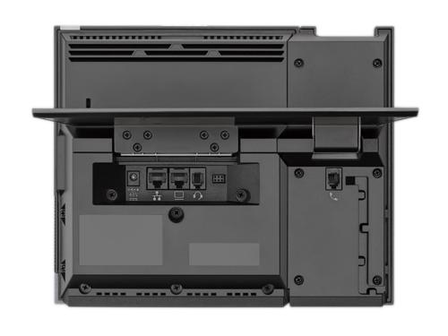 polycom-ccx-600-met-handset-7.jpg