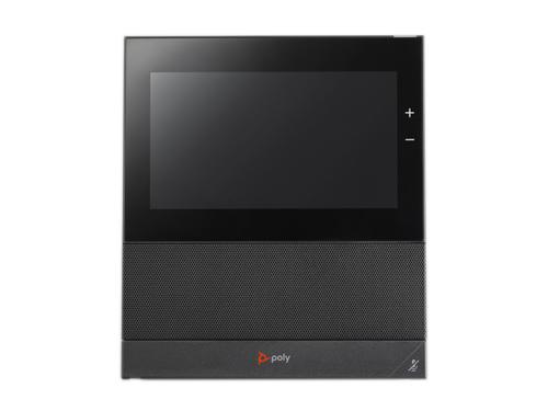 polycom-ccx-600-zonder-handset-5.jpg