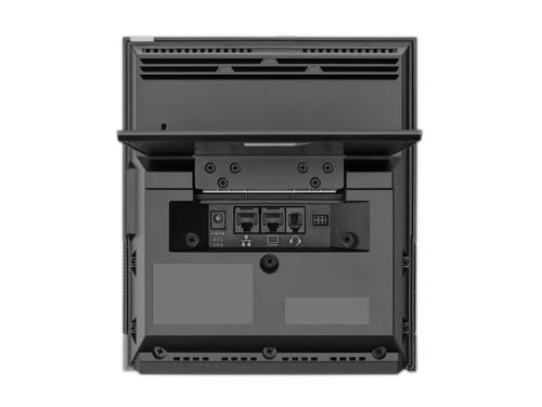 polycom-ccx-600-zonder-handset-6.jpg