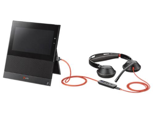 polycom-ccx-600-zonder-handset-7.jpg