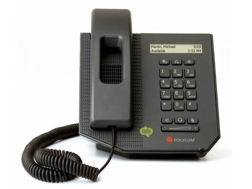 polycom-cx300-2.jpg