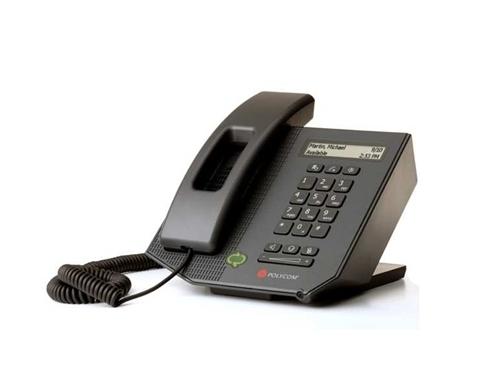 polycom-cx300-usb-telefoon-voor-microsoft-lync.jpg