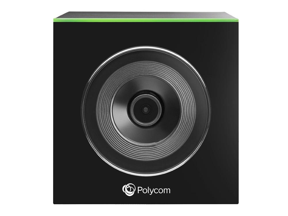 polycom-eagleeye-cube-2.jpg