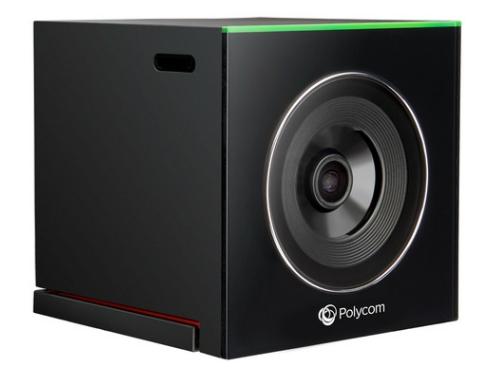 polycom-eagleeye-cube-3.jpg