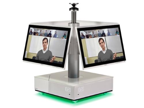 polycom-realpresence-centro.jpg