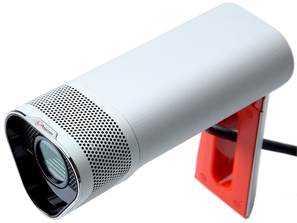 polycom-realpresence-group-500-720p-eagleeye-acoustic-camera-2.jpg