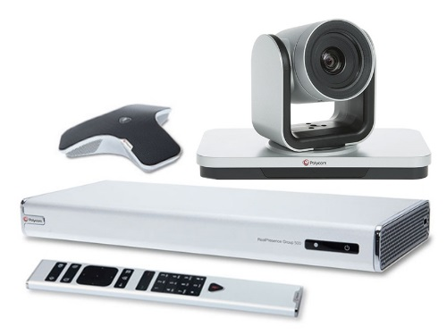 polycom-realpresence-group-500-720p-eagleeye-iv-12x-camera-1.jpg
