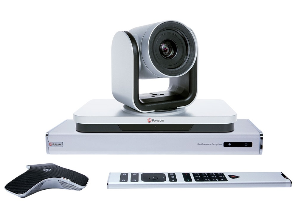 polycom-realpresence-group-500-720p-eagleeye-iv-12x-camera-2.jpg