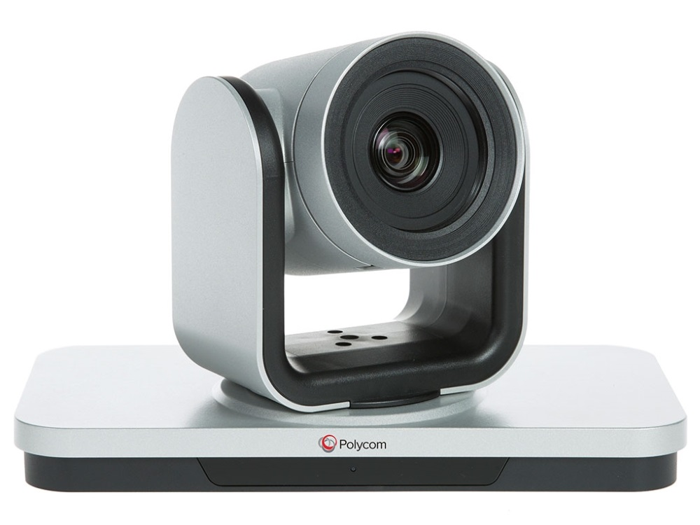 polycom-realpresence-group-500-720p-eagleeye-iv-12x-camera-3.jpg