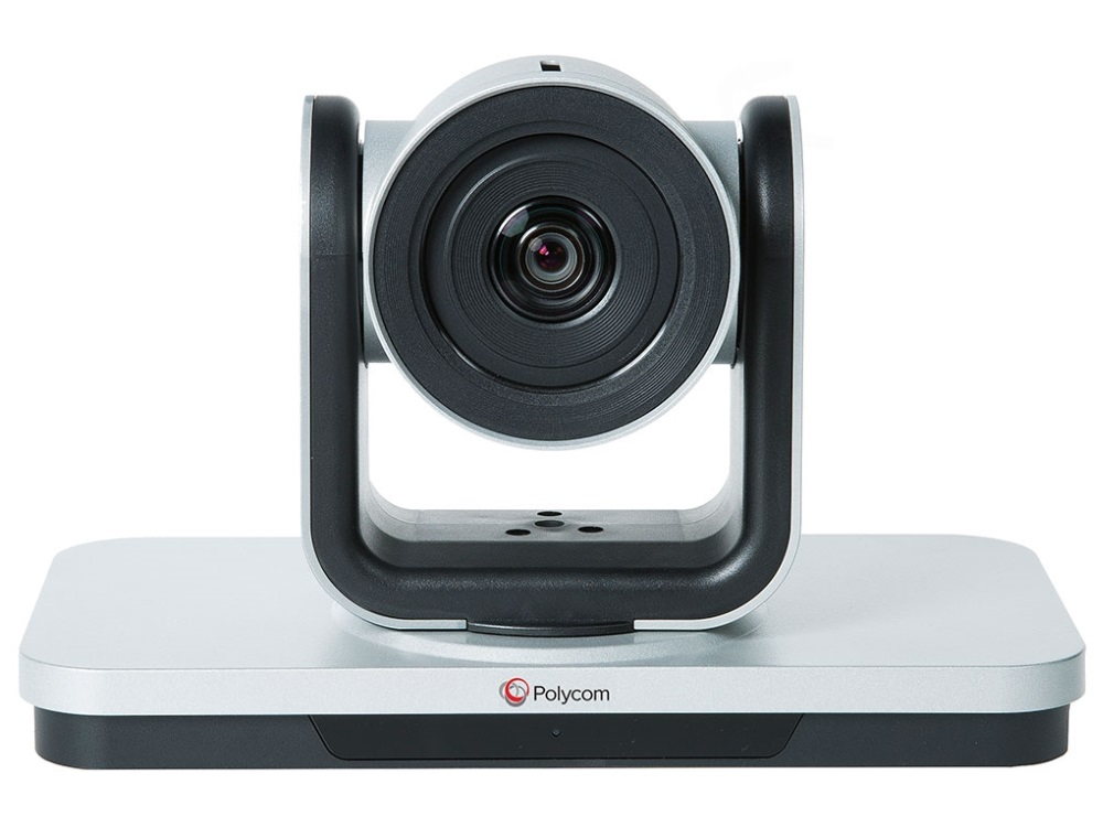 polycom-realpresence-group-500-720p-eagleeye-iv-12x-camera-4.jpg