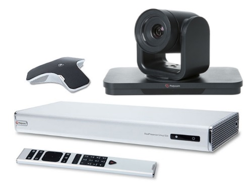 polycom-realpresence-group-500-720p-eagleeye-iv-4x-camera-1.jpg