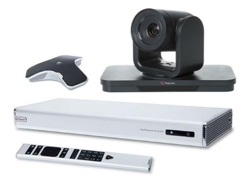 polycom-realpresence-group-500-720p-eagleeye-iv-4x-camera-1.jpg