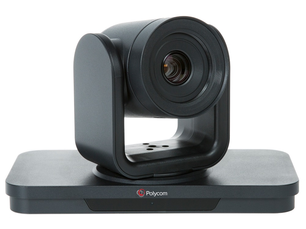 polycom-realpresence-group-500-720p-eagleeye-iv-4x-camera-2.jpg