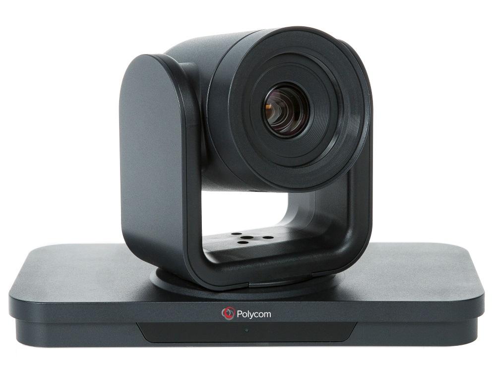 polycom-realpresence-group-500-720p-eagleeye-iv-4x-camera-2.jpg