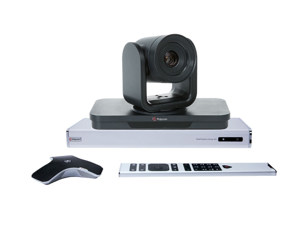 polycom-realpresence-group-500-720p-eagleeye-iv-4x-camera-3.jpg