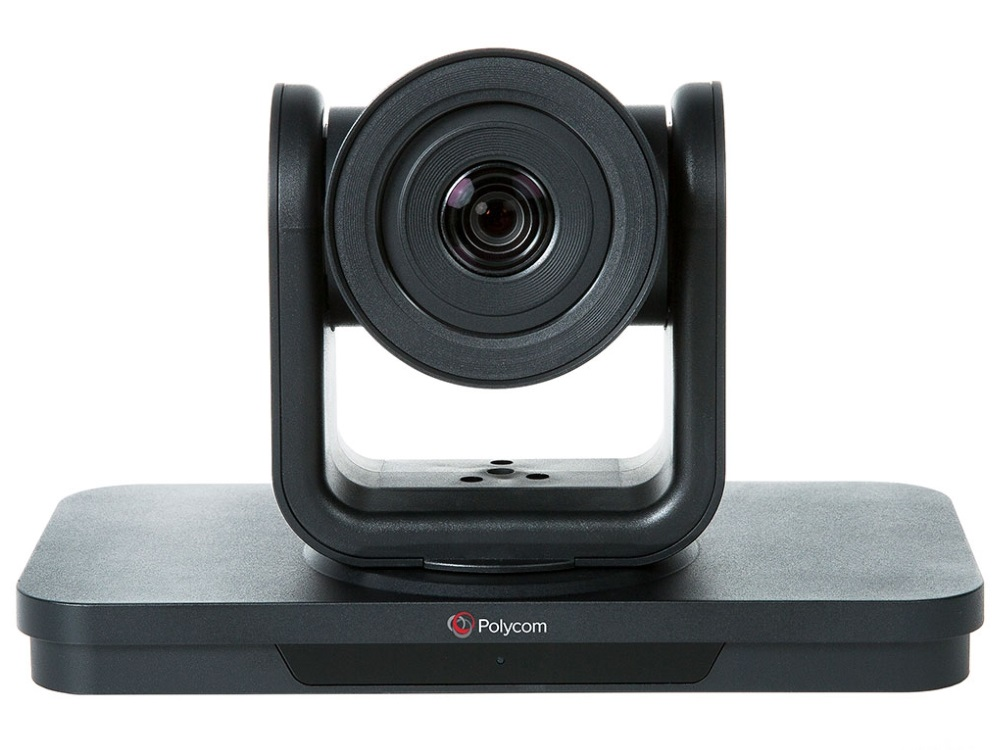 polycom-realpresence-group-500-720p-eagleeye-iv-4x-camera-4.jpg