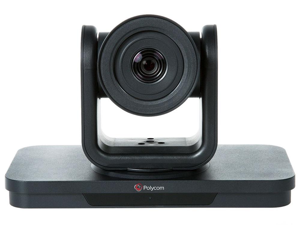 polycom-realpresence-group-500-720p-eagleeye-iv-4x-camera-4.jpg