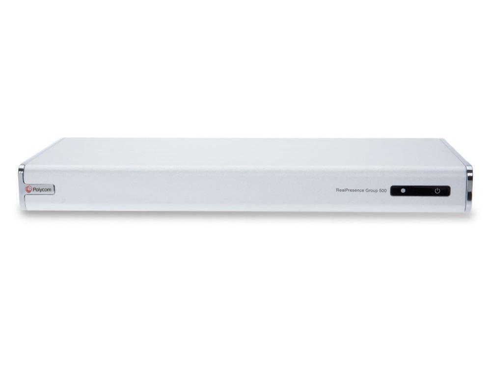 polycom-realpresence-group-500-720p-eagleeye-iv-4x-camera-6.jpg