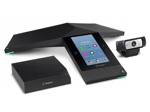 polycom-realpresence-kit.jpg