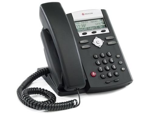 polycom-soundpoint-ip-331.jpg