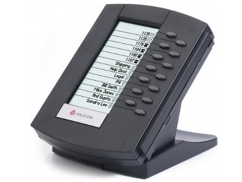polycom-soundpoint-ip-650-expansion-module.jpg