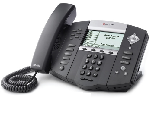 polycom-soundpoint-ip-650-voip-telefoon.jpg