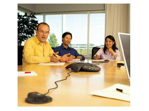 polycom-soundstation-2-ex-in-actie.JPG
