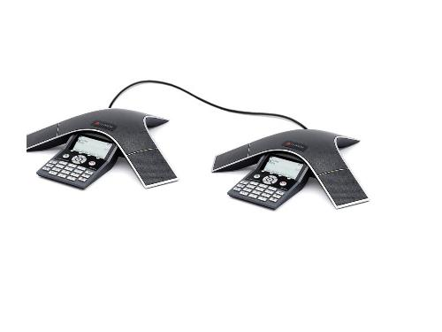 polycom-soundstation-ip-7000-connected.JPG
