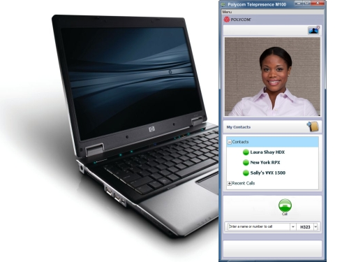 polycom-telepresence_m100-software.JPG