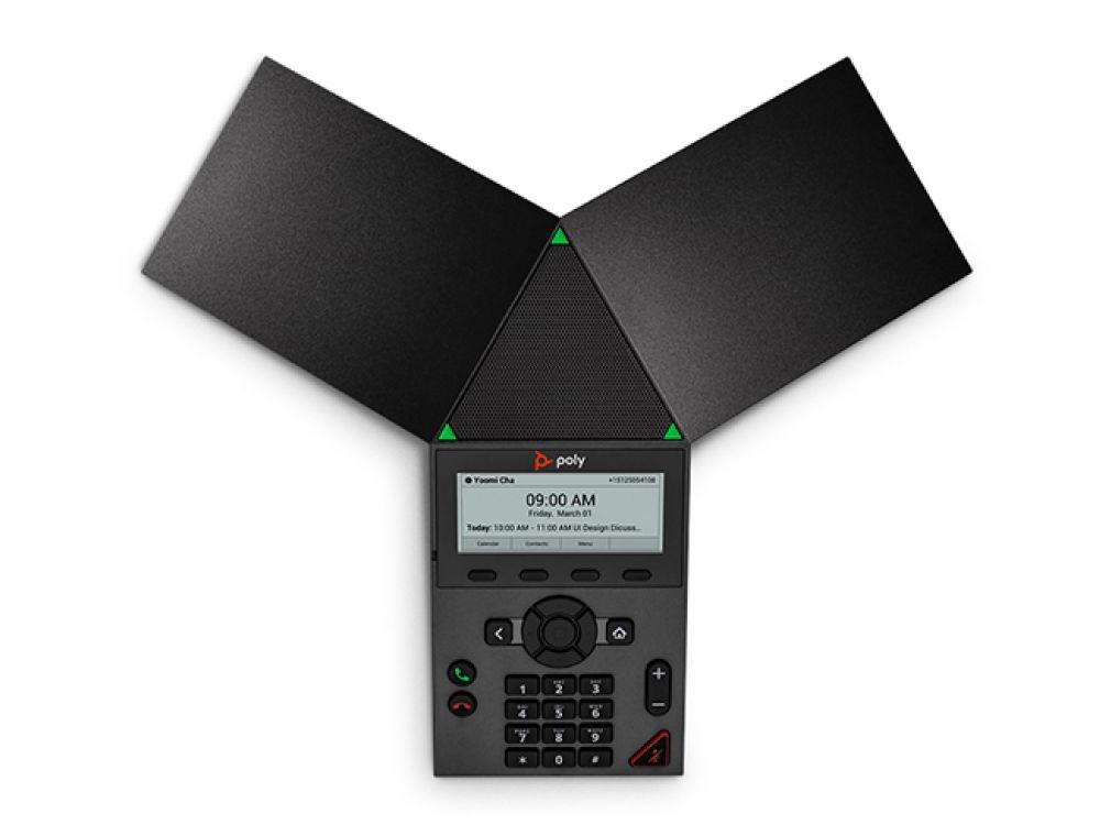 polycom-trio-8300-2.jpg