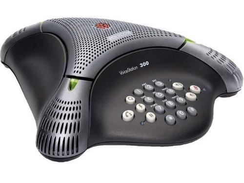 polycom-voicestation-300.JPG