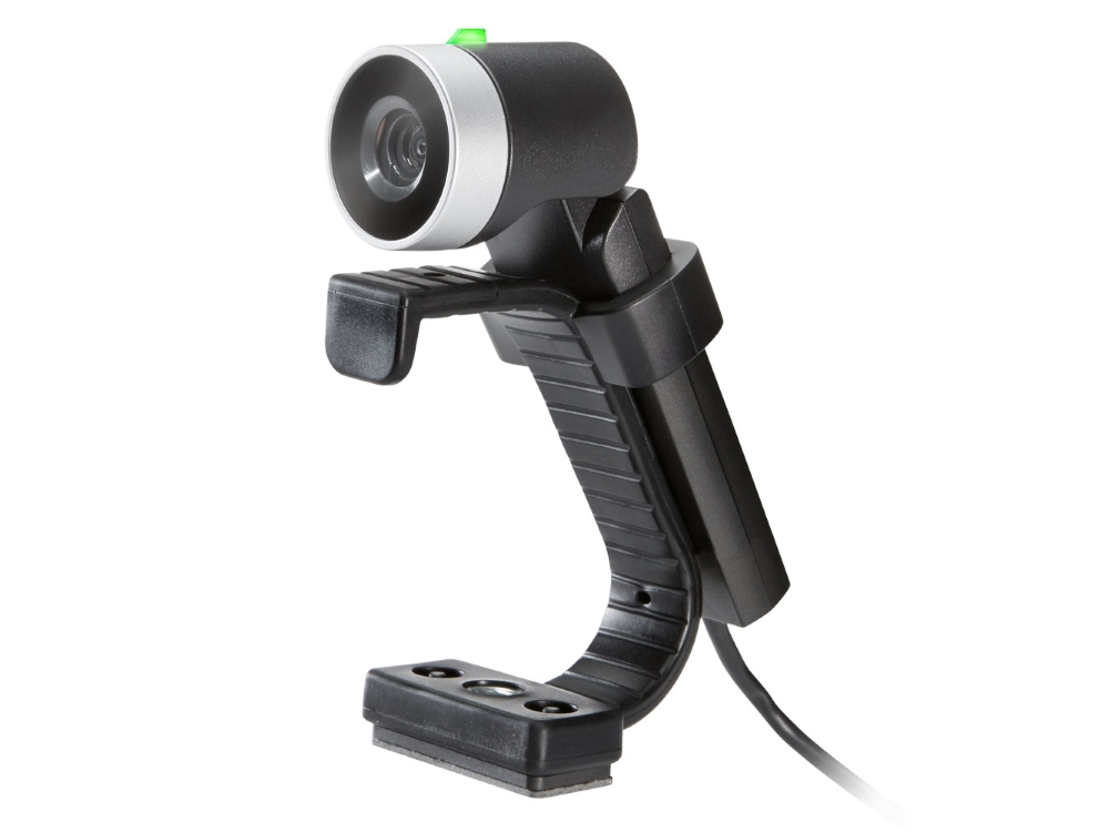 polycom_eagleeye_mini_4.jpg
