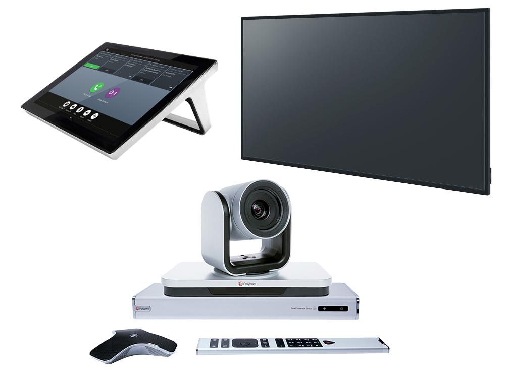 polycom_panasonic_videoconferencebundel_7.jpg