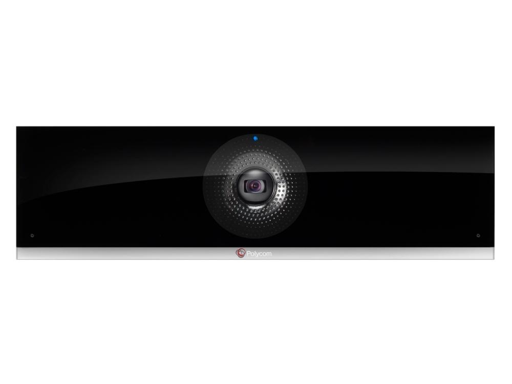 polycom_realpresence_debut_3.jpg