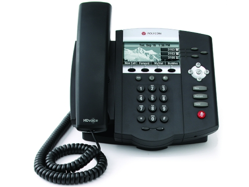 polycom_soundpoint_ip_450.jpg
