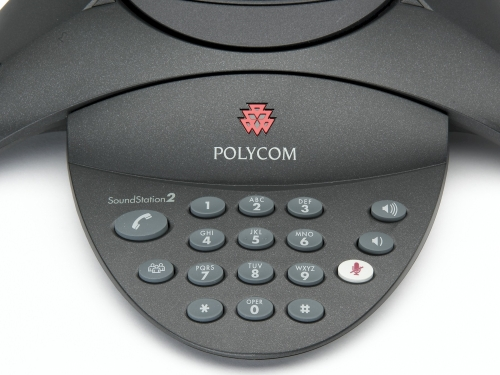 polycom_soundstation_2_basic_knoppen.jpg