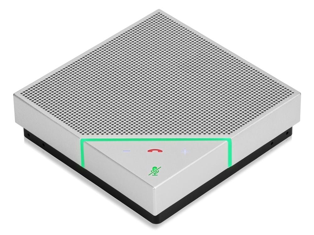 polycom_voxbox.jpg