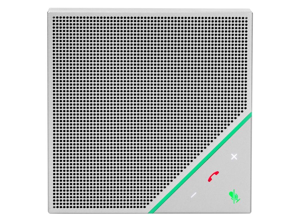 polycom_voxbox_3.jpg