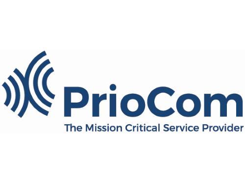 priocom-4g-push-to-talk-applicatie-kommago-1.jpg