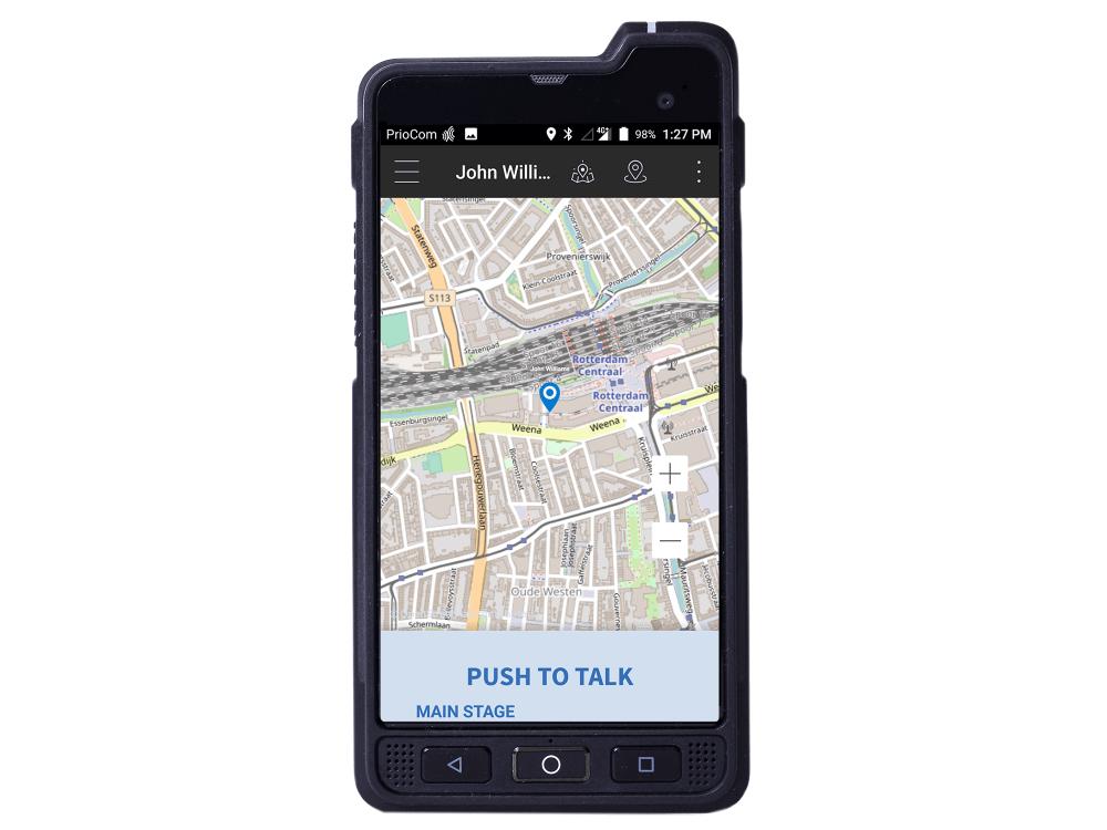 priocom-4g-push-to-talk-applicatie-kommago-4.jpg