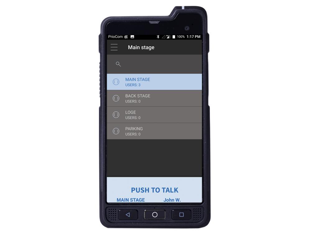 priocom-4g-push-to-talk-applicatie-kommago-6.jpg