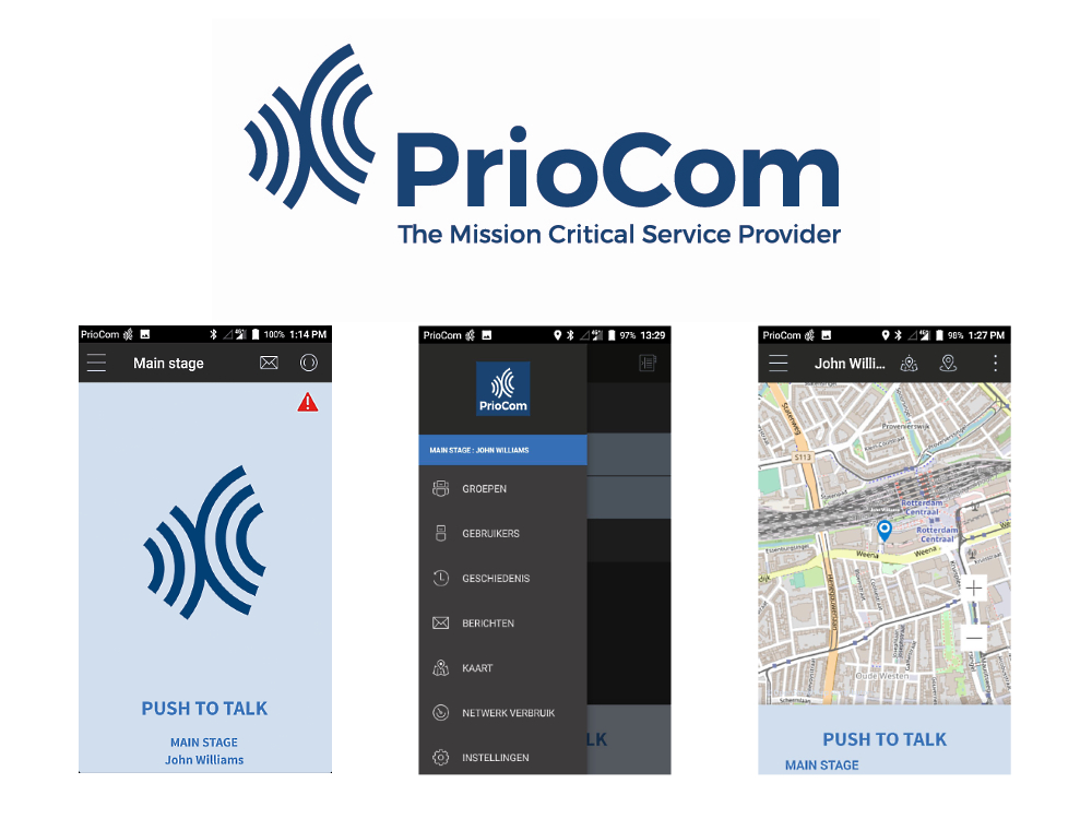 priocom-4g-push-to-talk-applicatie-kommago-7.jpg