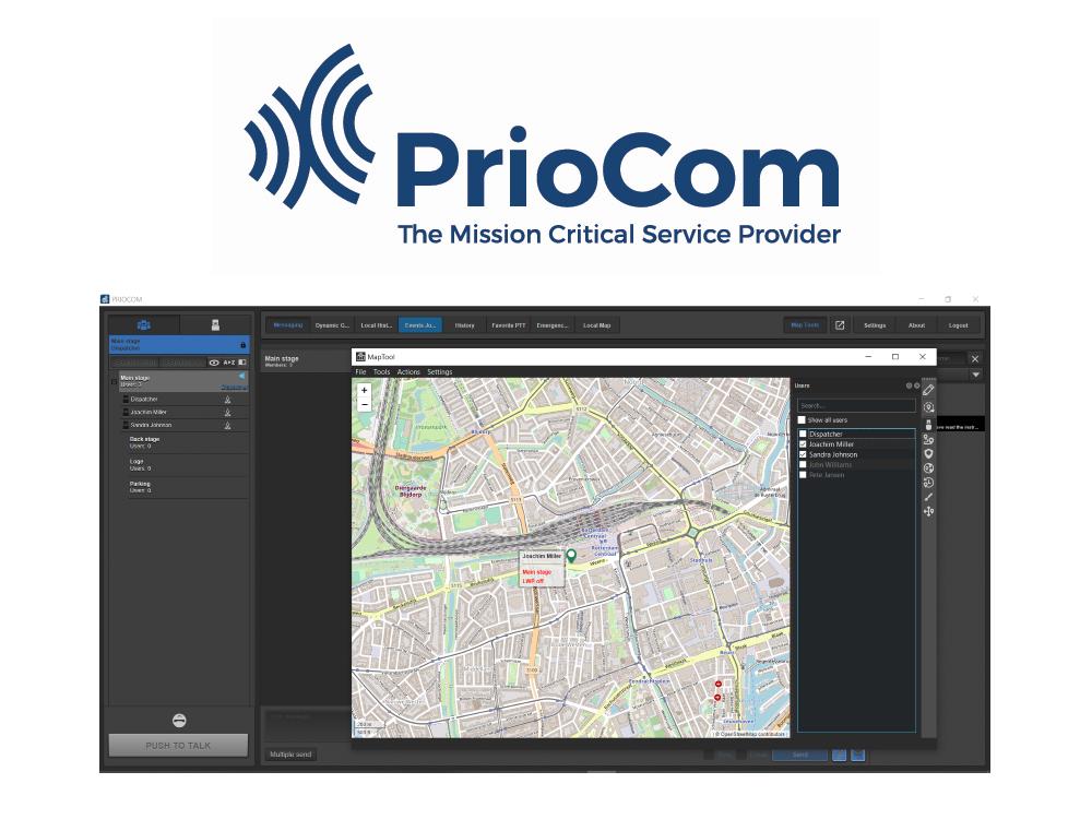 priocom-dispatcher-meldkamer-oplossing-kommago-1.jpg
